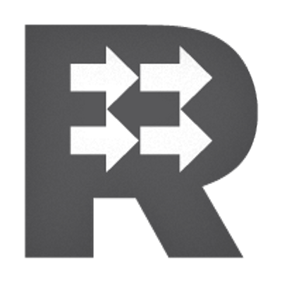 Relay Industries Logo